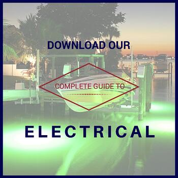 electricalsquare.jpg