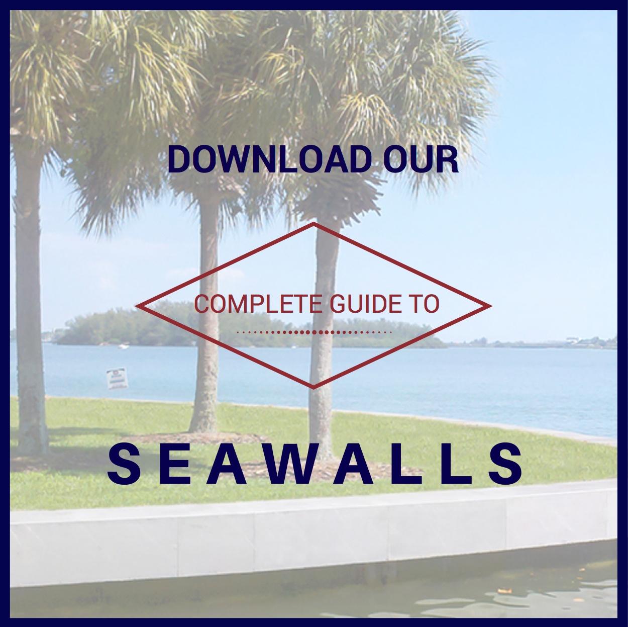 seawallssquare.jpg
